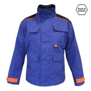 Radna jakna spektar