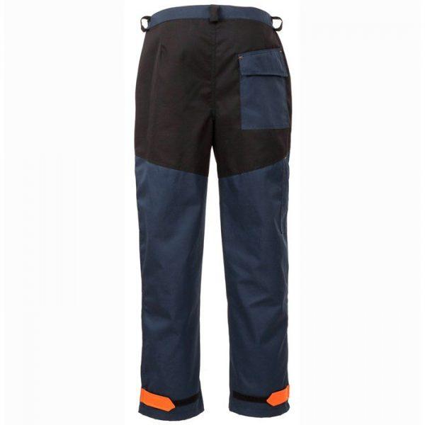 Radne   hlače SPEKTAR, plave