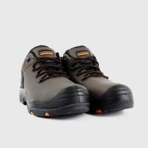 Niska   zaštitna cipela TOPAZ S3