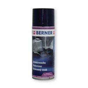 Zaštitni vosak proziran, sprej, 400 ml