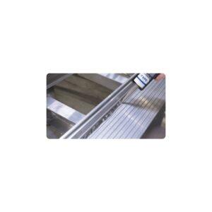 BEKO elastično ljepilo/brtvilo Metallic-Flex 305g metalik srebrna