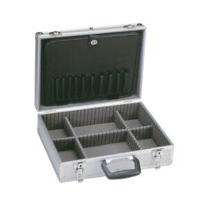 Kofer za alat Alu 450 x 325 x 150 mm