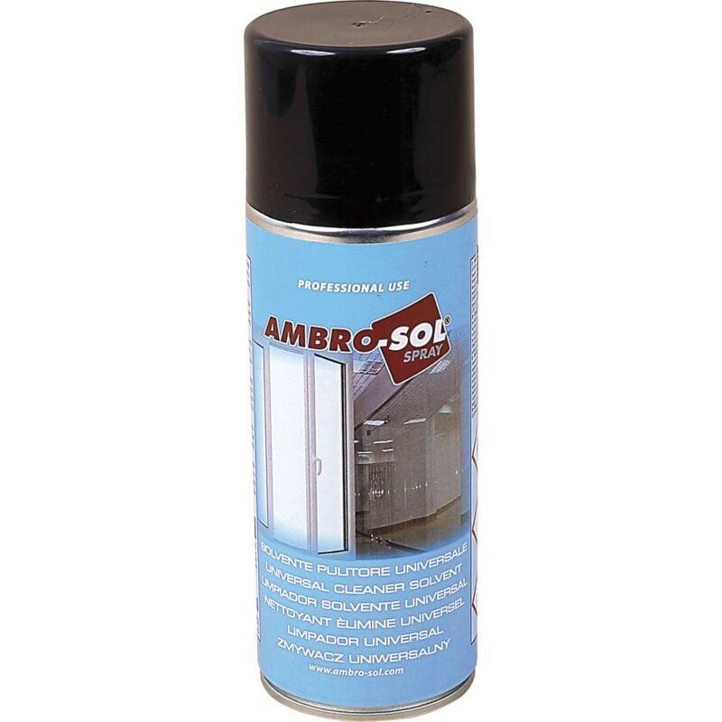 AMBRO-SOL univerzalni čistač 400 ml