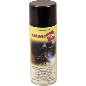AMBRO-SOL zaštitni sprej kod zavarivanja 400 ml