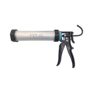 Pištolj za kartuše FX7-40 za 310 ml kartuše i 400 ml vrećice