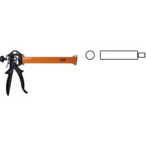 Pištolj za kartuše Mungo MIT-PP-H2 za MIT 300