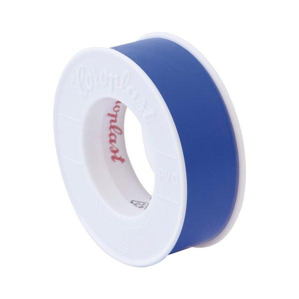 COROPLAST izolacijska traka 0,1x15mmx10m plava