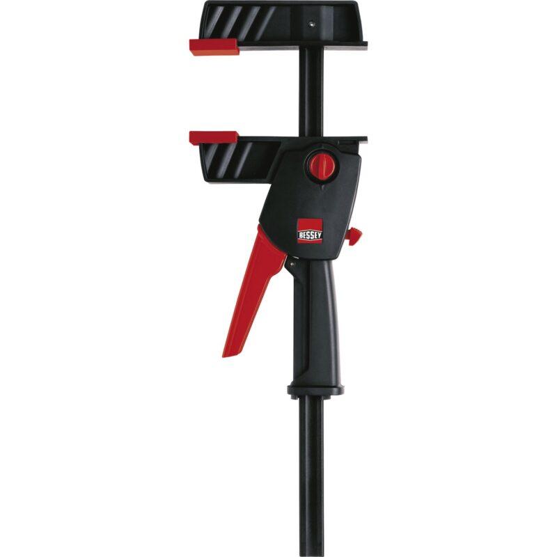 BESSEY jednoručna stega Duoklamp 450/85 mm