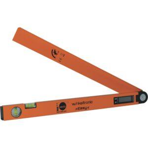 NEDO elektronski kutomjer Winkeltronic Easy 600 mm