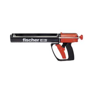 FISCHER pištolj FIS DM S-L za injekcijske velike kartuše do 585 ml