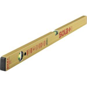 SOLA Libela magnet AZM, duljina 300 mm