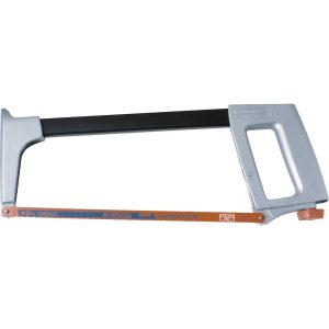 BAHCO pila za metal tip 225-plus dužina lista 300 mm