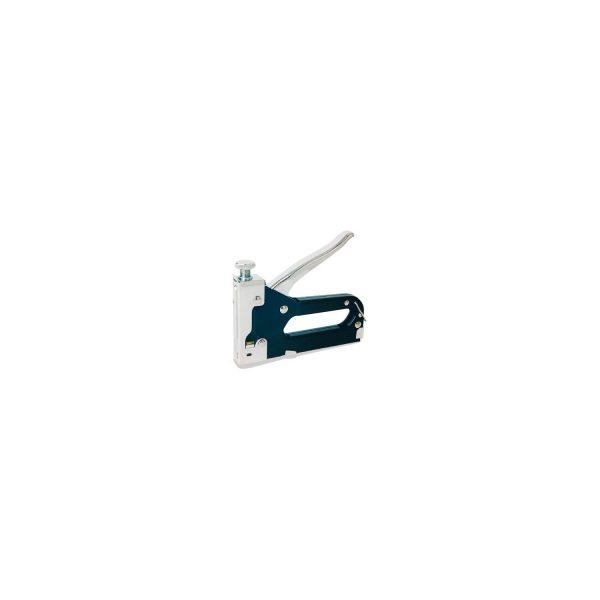 RAPID klamerica Compacta za spajalice tip 53 od 6 - 14 mm