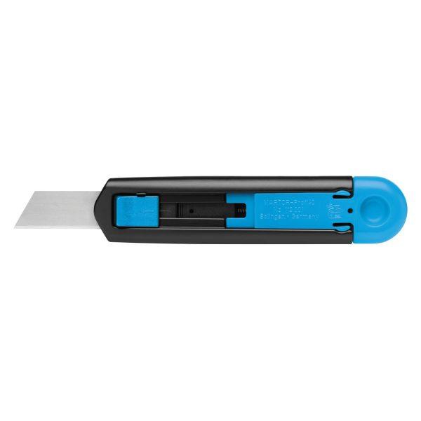 MARTOR sigurnosni nož Secunorm Profi 40, širina oštrice 18 mm