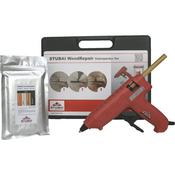 WoodRepair Basic Set