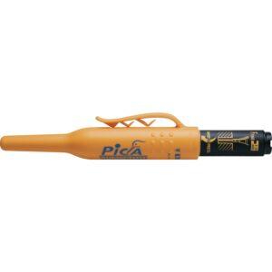 PICA marker za duboke rupe Pica 150 crni