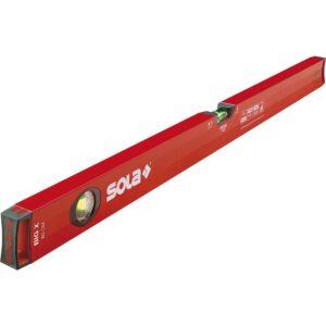 SOLA libela BigX dužina 600 mm