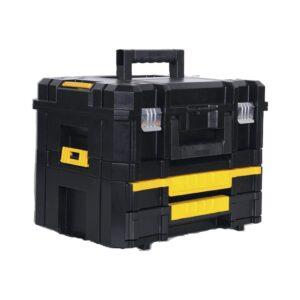 DEWALT kutija za alat TSTAK-Combo, 440 x 332 x 327 mm