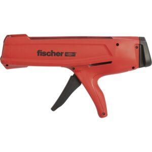 FISCHER pištolj FIS DM S za injekcijske kartuše do 390 ml