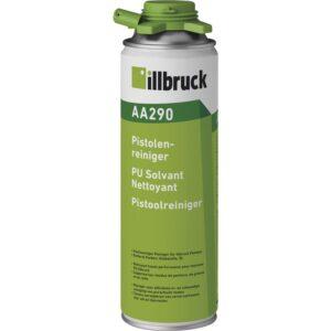 Illbruck čistać za pištolje za pjenu AA290, 500ml