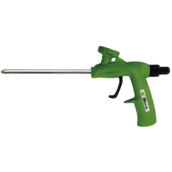 illbruck pištolj za pjenu AA 230 Basic za 1K pjenu