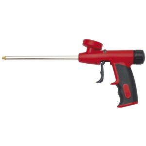 Ergo dozirni pištolj (pištolj za pjenu)