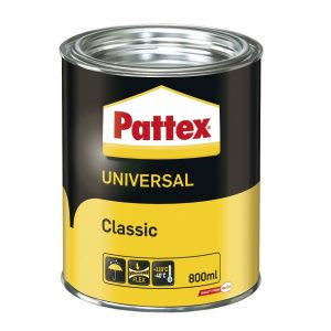 Pattex Universal Classic, univerzalno kontaktno ljepilo 800 ml