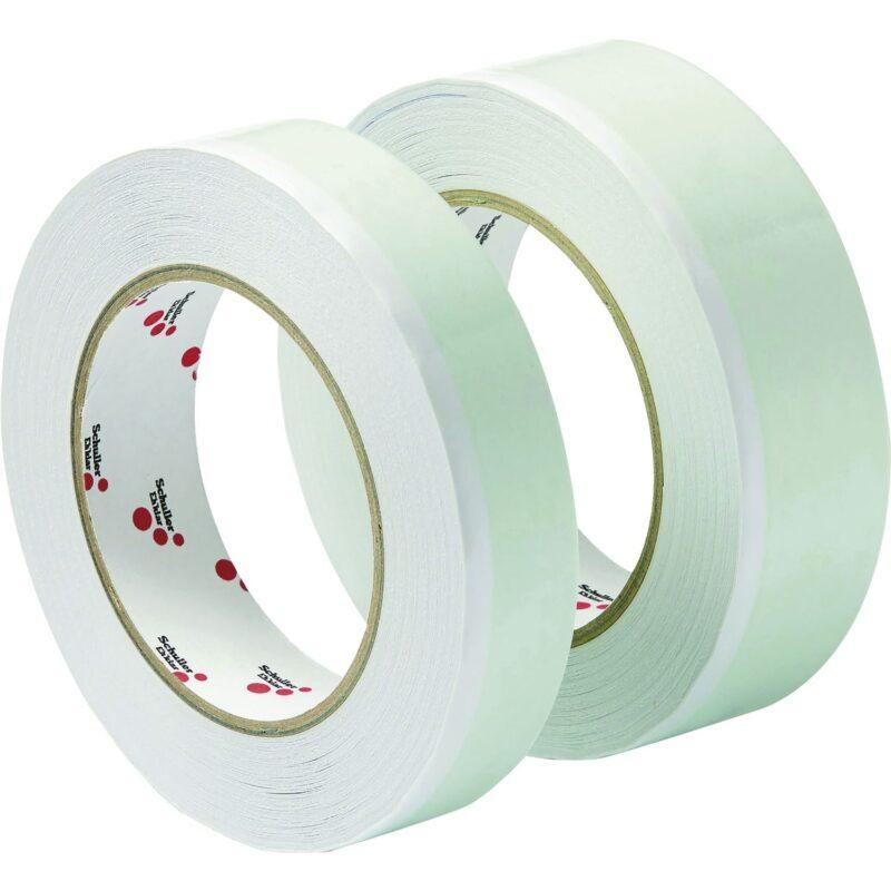 Twin Tape UV 25mm x 25m