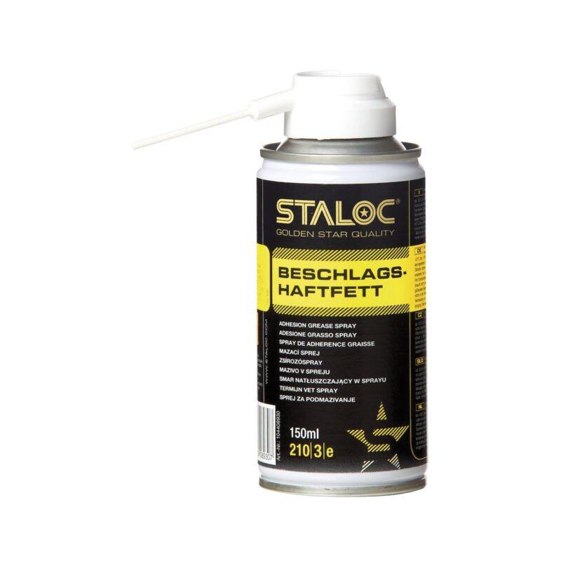 STALOC kontaktna mast u spreju SQ-430 150 ml