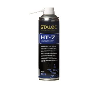 STALOC HT-7 mazivo visoke učinkovitosti 500 ml
