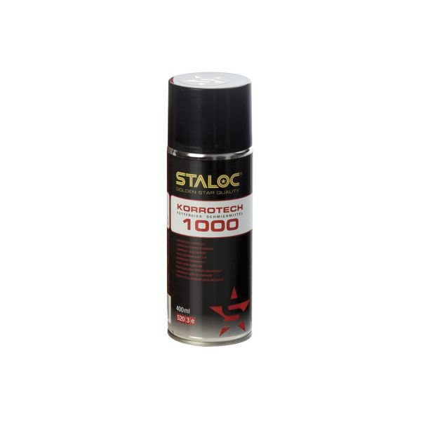 STALOC Korrotech 1000 nemasno mazivo 400 ml
