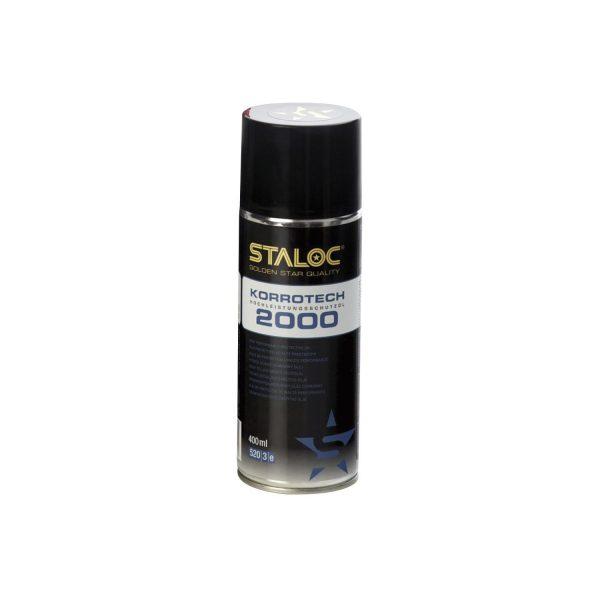 STALOC Korrotech 2000 zaštitno ulje 400 ml