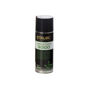 STALOC Korrotech 3000 ulje za zaštitu od korozije 400 ml