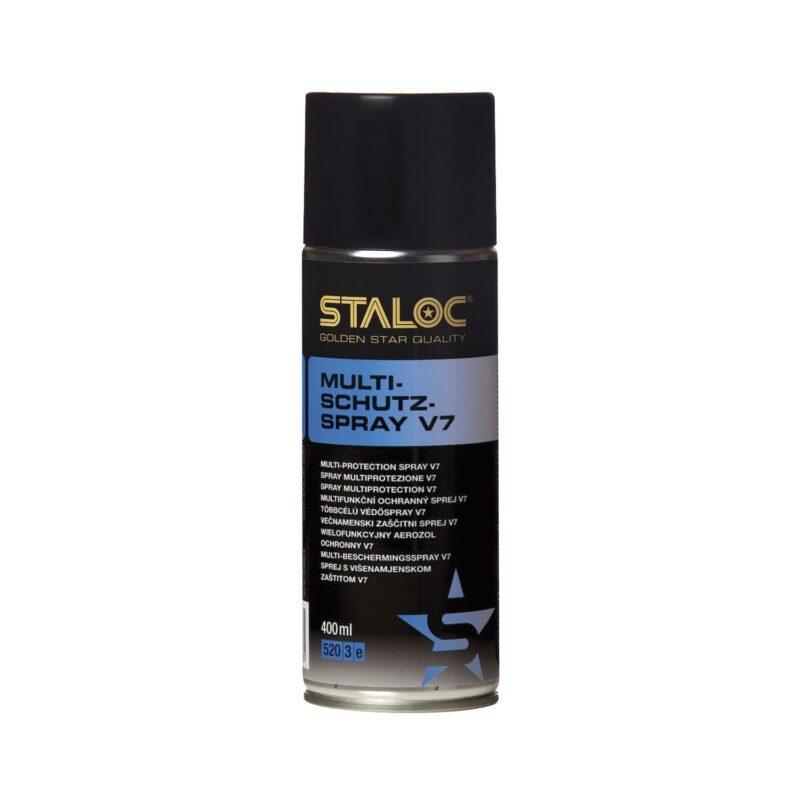 STALOC multi zaštitni sprej V7 SQ-470 400 ml