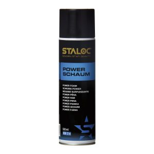 STALOC Power pjena 500 ml