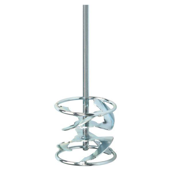 KAUFMANN miješalica Whirl pocinčana 85 x 500 mm