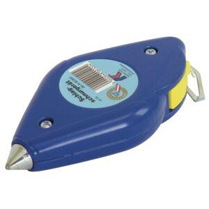 KAUFMANN uređaj za označavanje Master Alu duljina niti 20 m