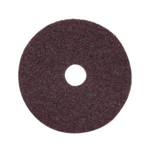 3M flis-disk Scotch-Brite SC-DH s centriranjem ø 115 mm K AMED (P180-P220)