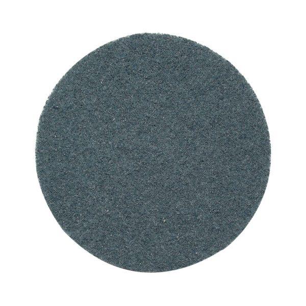 3M flis-disk Scotch-Brite SC-DH ø 115 mm granulacija AFVN (P280-P320)