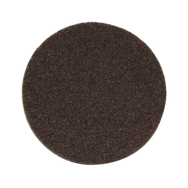 3M flis-disk Scotch-Brite SC-DH ø 115 mm granulacija ACRS (P100-P120)