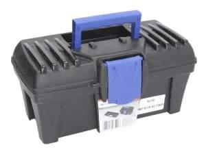 Kutija za alat -univerzalna