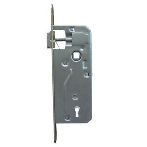 Brava za vrata Bonaiti BB VK 9 mm