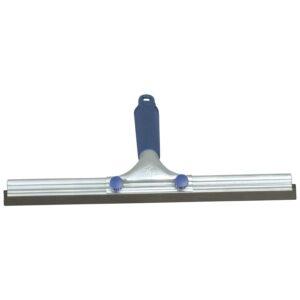 Brisač prozora metalni bez drške širine 350 mm