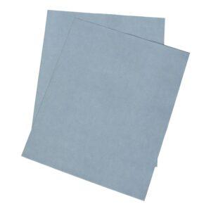 Brusni papir za završno skidanje laka STARCKE 230 x 280 mm, grad. 320