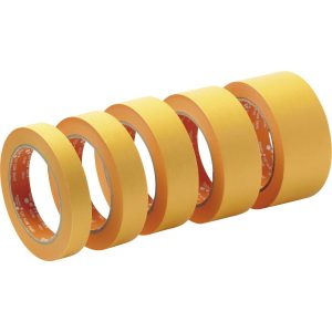 SCHULLER ljepljiva traka UV Sun Tape 36 mm x 50 m