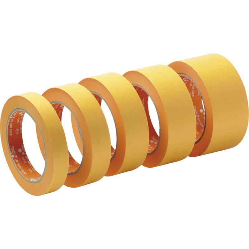 SCHULLER ljepljiva traka UV Sun Core PRO 48 mm x 50 m