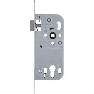 Brava za vrata Solido 320 PZ
