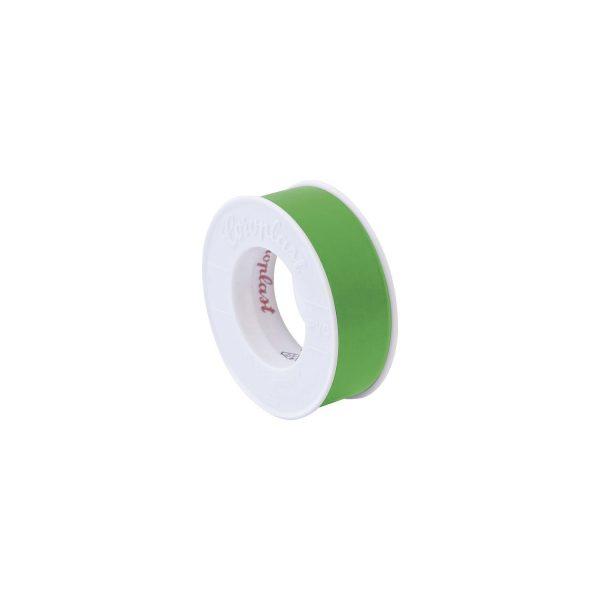 COROPLAST izolacijska traka 0,1x15mmx10m zelena