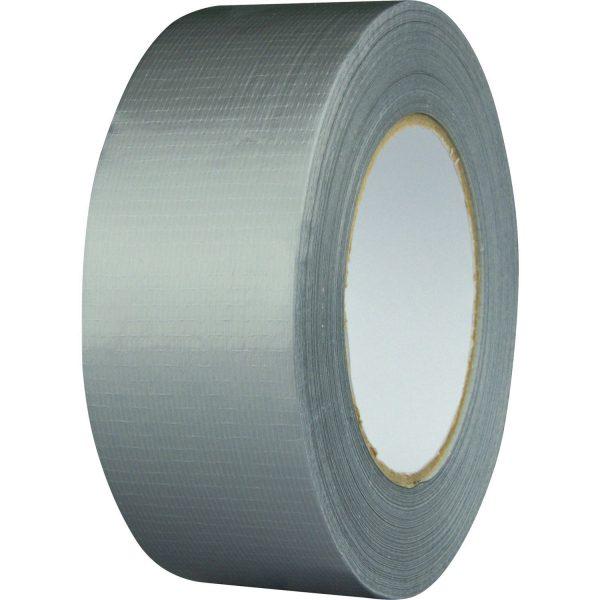 Aluminijska ljepljiva traka Profi, 50 mm x 10 m