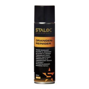 STALOC sredstvo za čišćenje na bazi naranče 500 ml